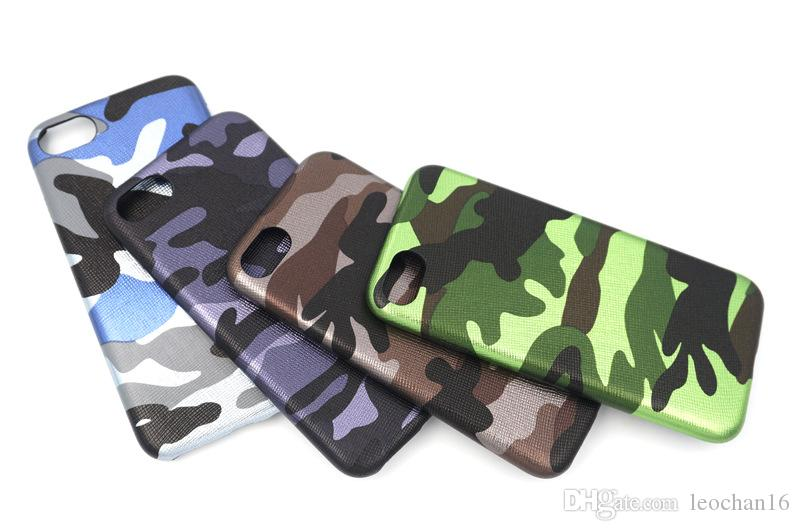 low cost cover militare iphone x cfd1b 29baf