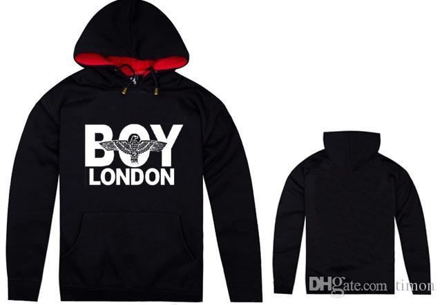 BIGBANG Boy London hoodie hip hop hoodies man free shipping hiphop clothes men skateboard hoody sweatshirt fleece rock pullover