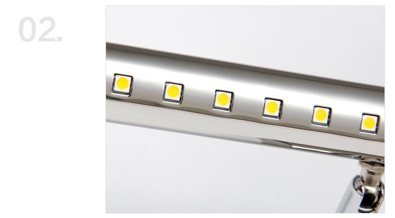 led-mirror-light-(13)