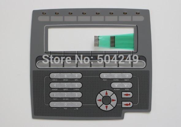 E1000 E1032 Menbrane nuevo