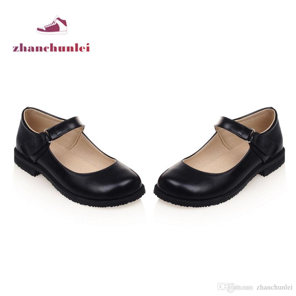 the leisure cole shoe style oxford comfortable dress men for wingtip haan shoes comforter laser most travel washington women