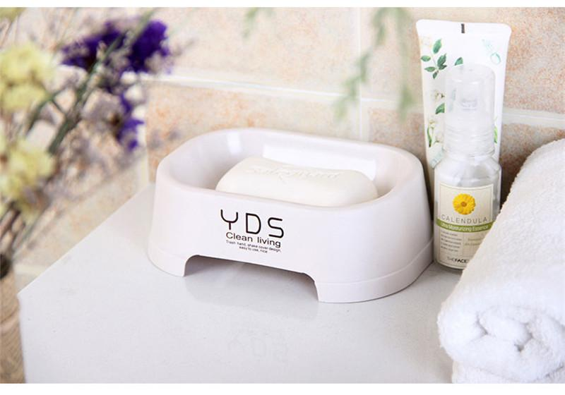soap dish (10)