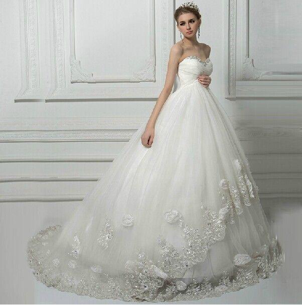 2018 Top Lace Flowers maternity wedding dresses Bridal Gown Vestido De Noiva Wedding dresses for pregnant women maternity-dress