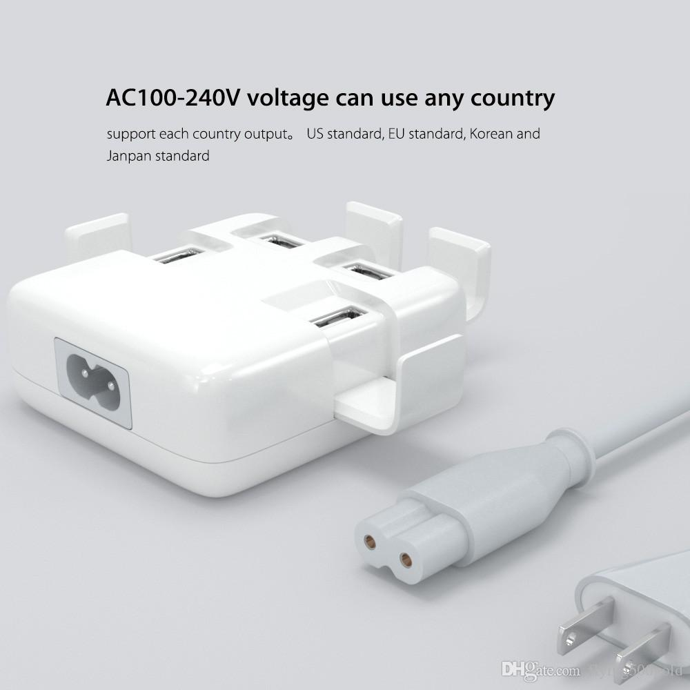 Awesome Standard Us Power Outlet Voltage Motif - Wiring Diagram ...