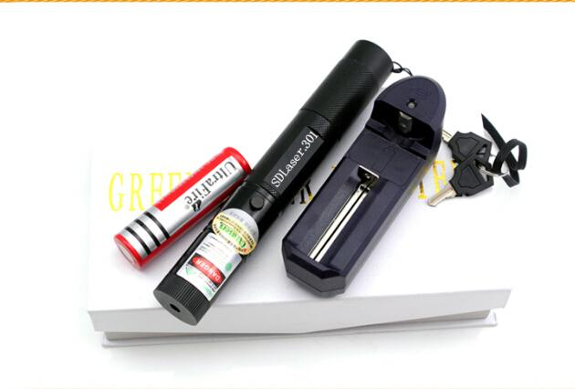 Hot! Most Powerful high power 50000m Green Red Blue Violet laser pointer 532nm LED Lazer Military light presenter Flashlight Hunting