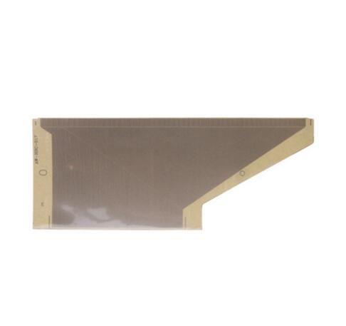5pcs / lot für O-PEL Astra LCD-Display Bandkabel MID Pixel-Reparatur-Flache LCD-Anschluss für O-PEL ASTRA die Info-Anzeige geben Schiff frei