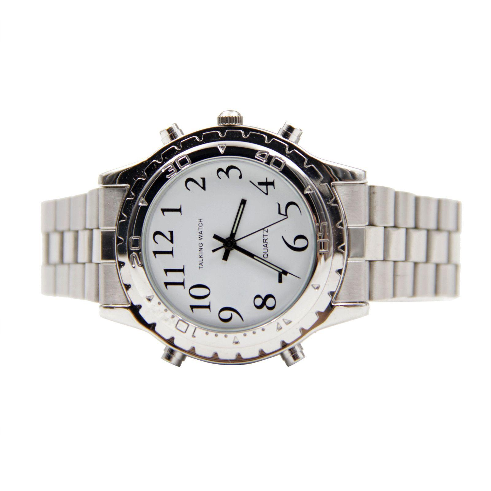 Buy 2016 Watches For Blind Visually Impaired Watch Simply