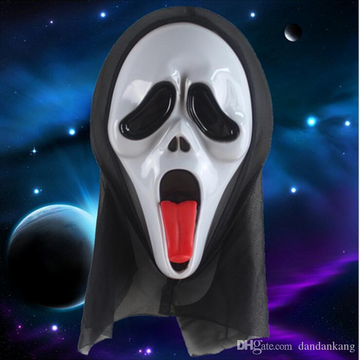Хэллоуин Ведьма маска партии костюм Реквизит ведьма плащ маска Хеллоуина костюм вампир мыс маска косплей дьявол шляпу для детей взрослых