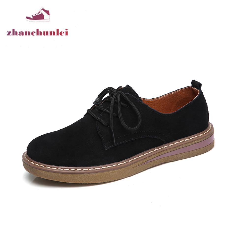 products comfortable female toe classic rivets women brogues for leather casual shoes oxford round comforter up patent odetina black lace