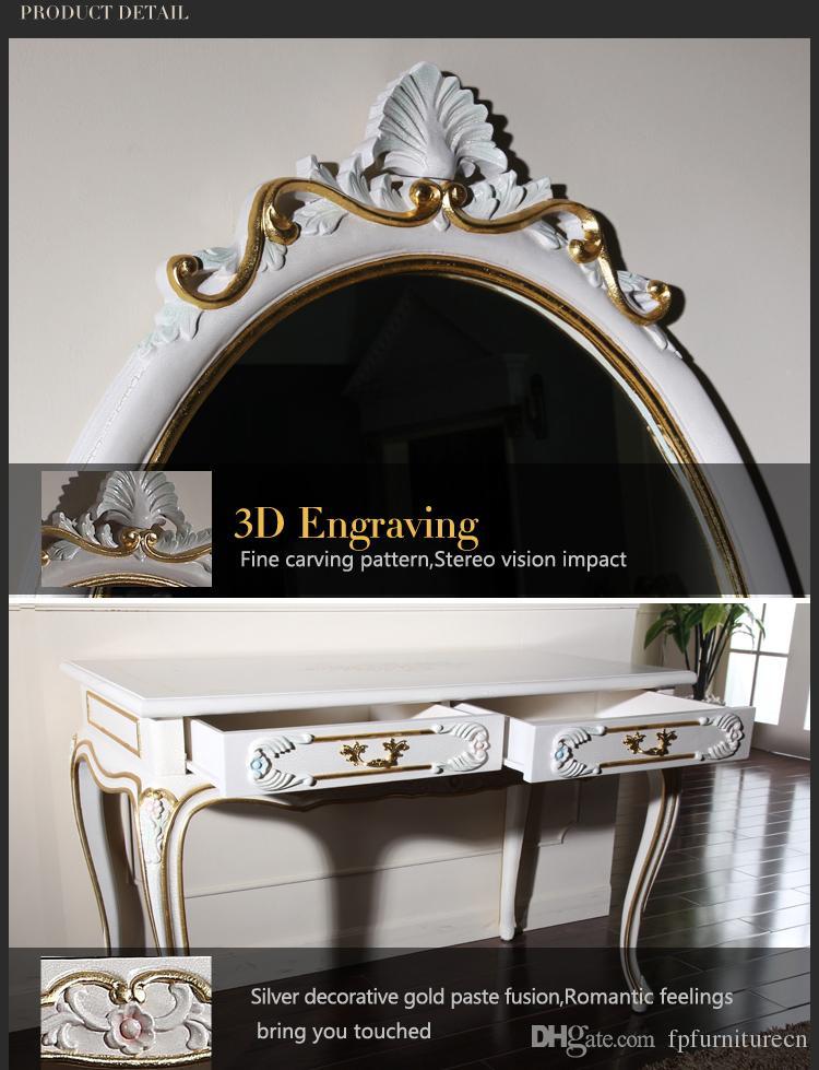 großhandel französische provinzielle möbel luxury europäische ... - Klassische Schlafzimmer Farben