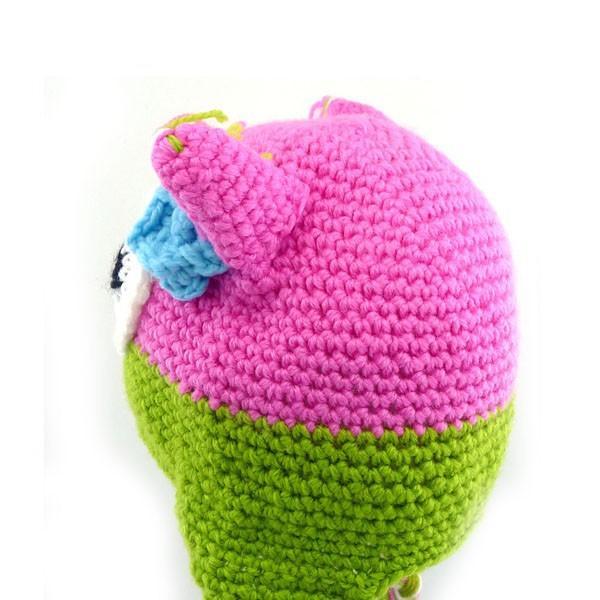 M175 owl hat-11