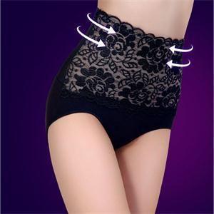 Details about  /Mens Satin Bikini Brief plus sizes xxl xxl Pocket Panties NUDE HANDMADE USA