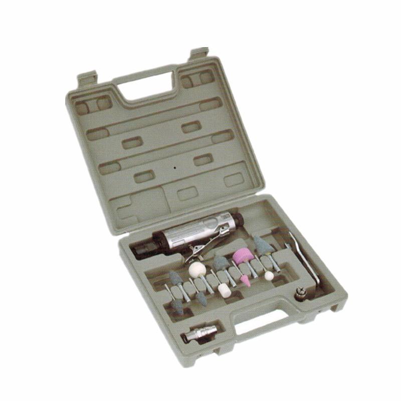micro air grinder 7032