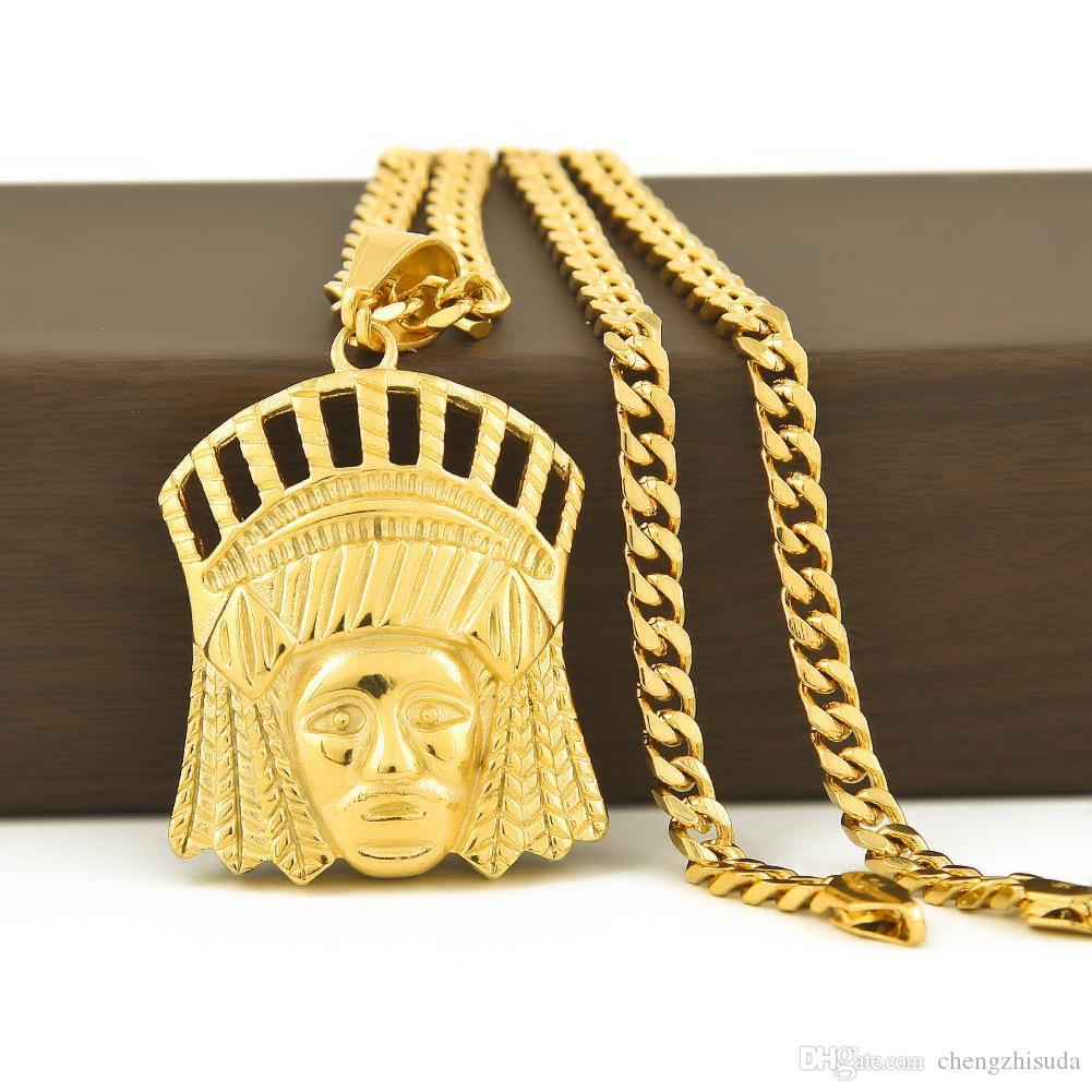 20 Inch 14k Gold Filled 1.3mm Rope Chain Necklace Assembled by Hand