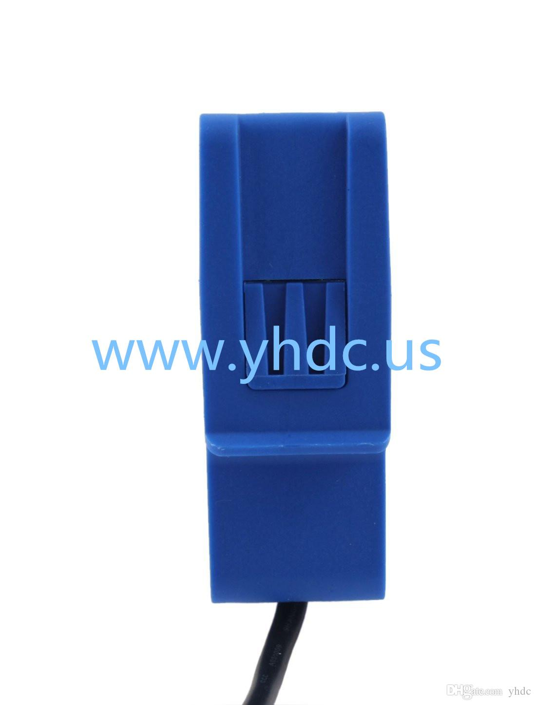 Großhandel YHDC SCT013-050 Eingang 50A Ausgang 1V Split Core ...