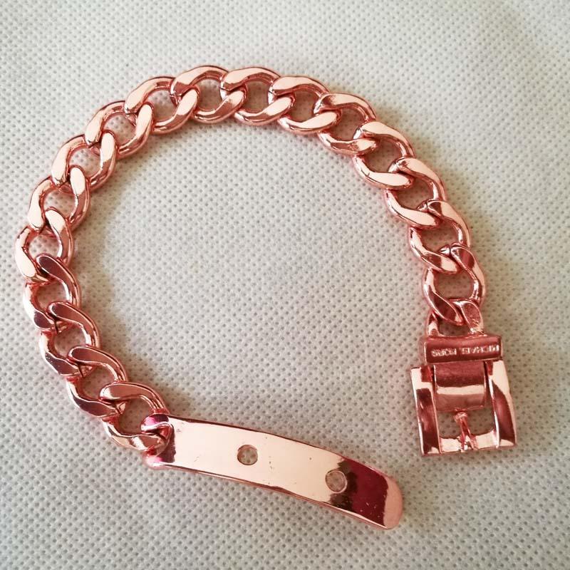 Conosciuto Gioielli noto design Bijoux Bracciali d'oro di marca dei  CD35