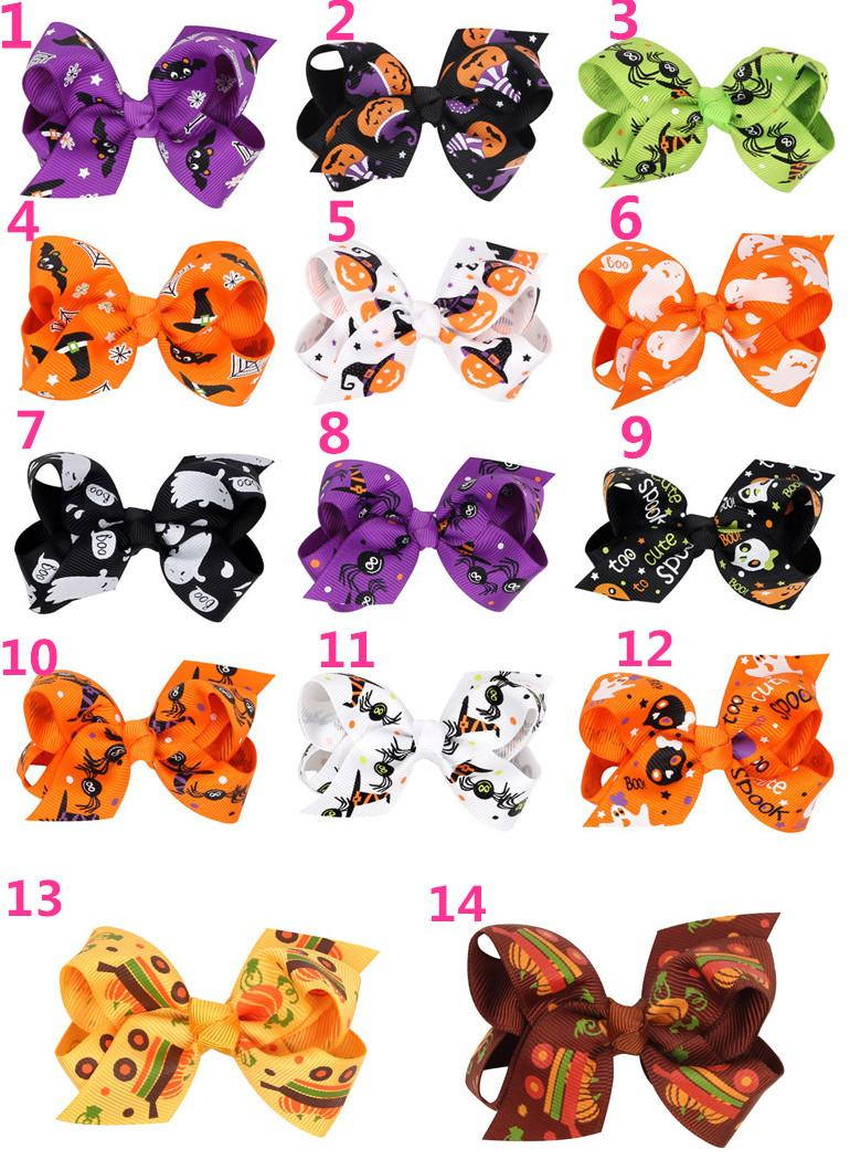 Hair accessories catalog request - We Can Always See Little Girls Looking Like Little Princess Some Hair Accessories Baby Are The Secret Regular Pink And Flower Hair Accessories For Girls