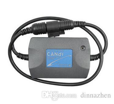 Interfaccia Candi dell'interfaccia di Candi di alta qualità lavoro per l'interfaccia Candi dell'interfaccia automatica di GM Tech2 Auto Diagnostic trasporto libero