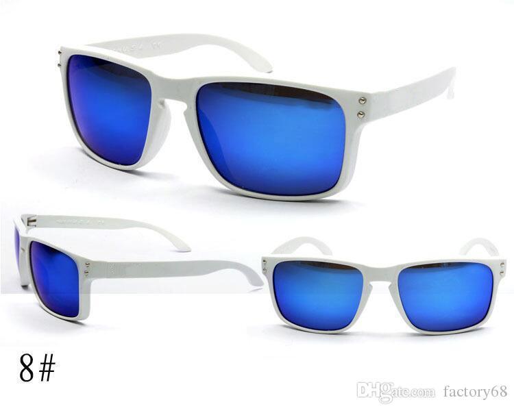 2b9149fbf ... ciclismo Óculos de sol baratos para homens, óculos de sol de grife,  esporte, ciclismo