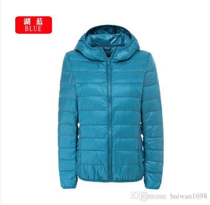 Großhandel WerksverkaufFrauen ULTRA 15 ComDhgate De Jacke Baiwan169828 Von Dhgate Kapuzen DOWN Uniqlo LIGHT Coat Auf Parka Style 3lTKJcF1