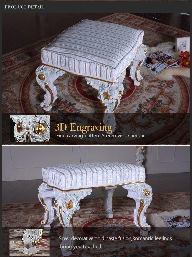 großhandel antike klassische möbelhersteller wohnzimmer klassische, Wohnzimmer