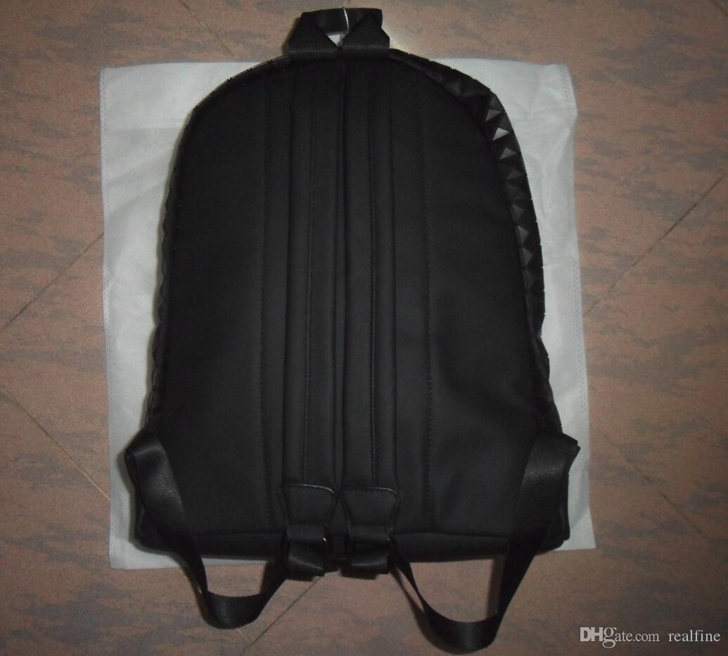 bao bao mens c daypack and black colorschool