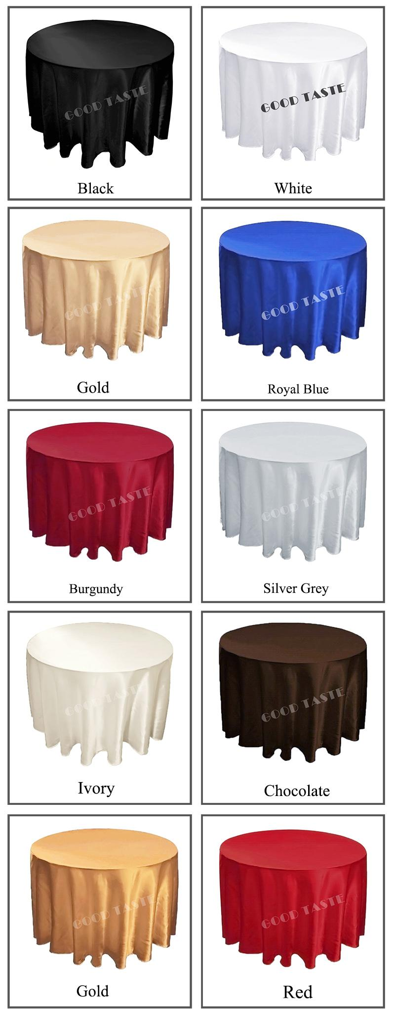 no matter in party hotel restaurant and wedding event a table cloth inexpensive tablecloths is a important decoration so weu0027ve collect many styles of