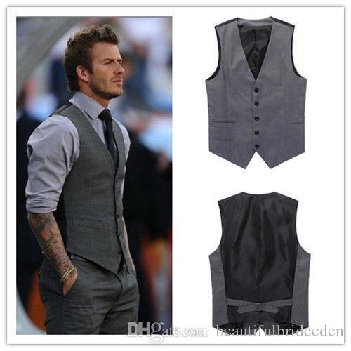 Hot Tuxedo Style Wedding Suit For Grooms Tuxedos Tie Suit Wear