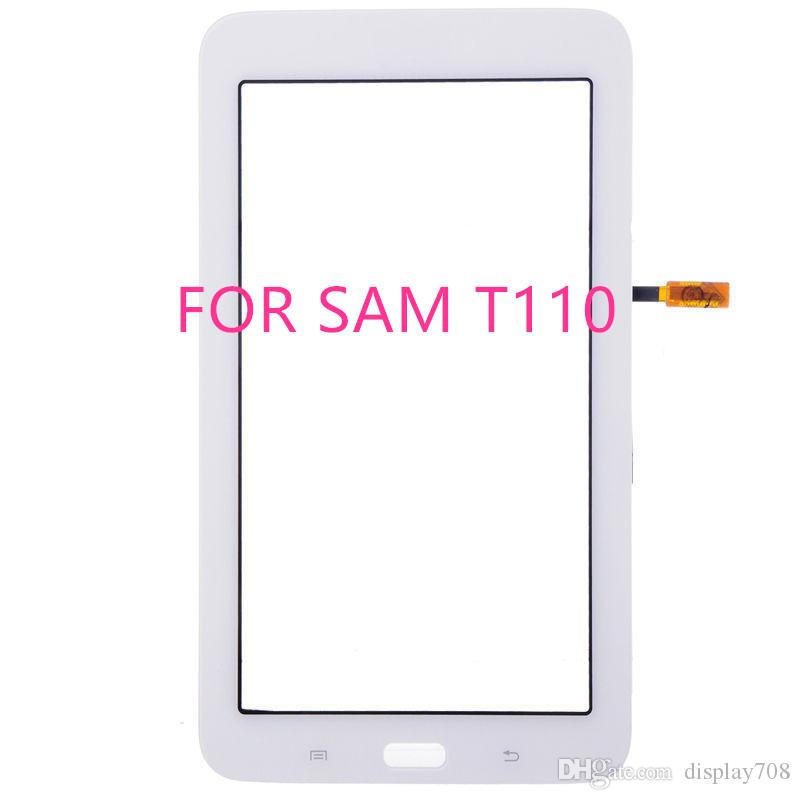 """USB Charging Cable Lead for Samsung Galaxy Tab 3 Lite 7.0/"""" T110//T113//T116 UK"""