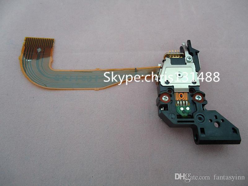 100% nouvelle lentille laser CD Clarion QSS-200 QSS200 QSS-200A micro optique pour le mécanisme de CD de voiture