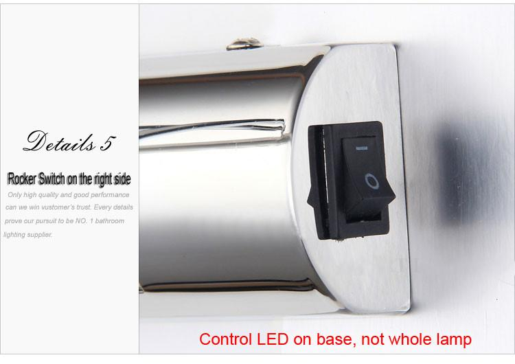 led mirror lights (11)