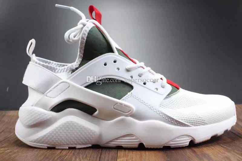 Hot Venda Runing Shoes Huraches para Homens Mulheres Sneakers Zapatillas Deportivas Sapatos Esportivos Zapatos Hombre Homens Mulheres Treinadores Sapatos