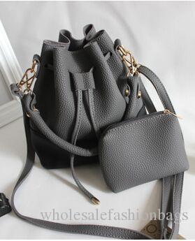 Оптовые новые модные женские сумки на ремне, кошелек SA204