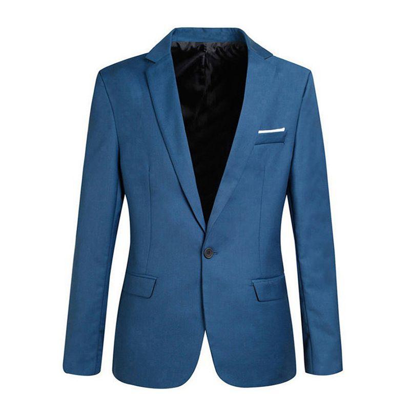 Оптовая продажа-новое прибытие мужчины пиджак Casaco Терно Masculino Blazer кардиган Jaqueta свадебные костюмы куртка мужчины размер S-6XL супер плюс размер