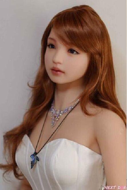 リアルセックスドールシリコーンラブドールライフサイズ日本のセックス人形柔らかい乳房現実的なシリコンドールセックスおもちゃ男性15