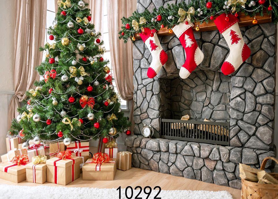 Рождество 7X5ft камера фотографии фонов виниловые ткани фотографии фоны свадьба дети ребенок фон для фотостудии 10292