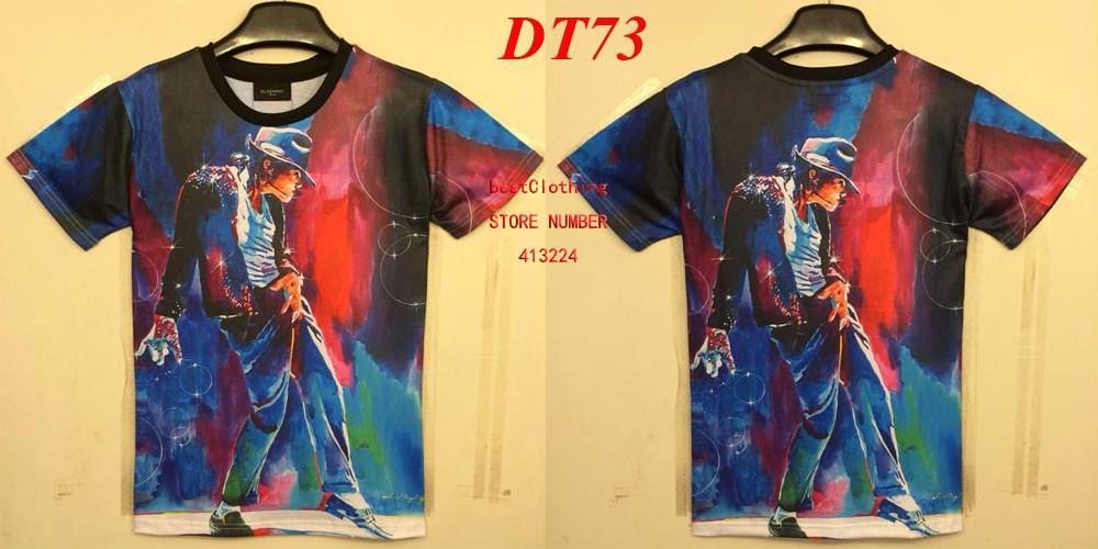 DT73-1