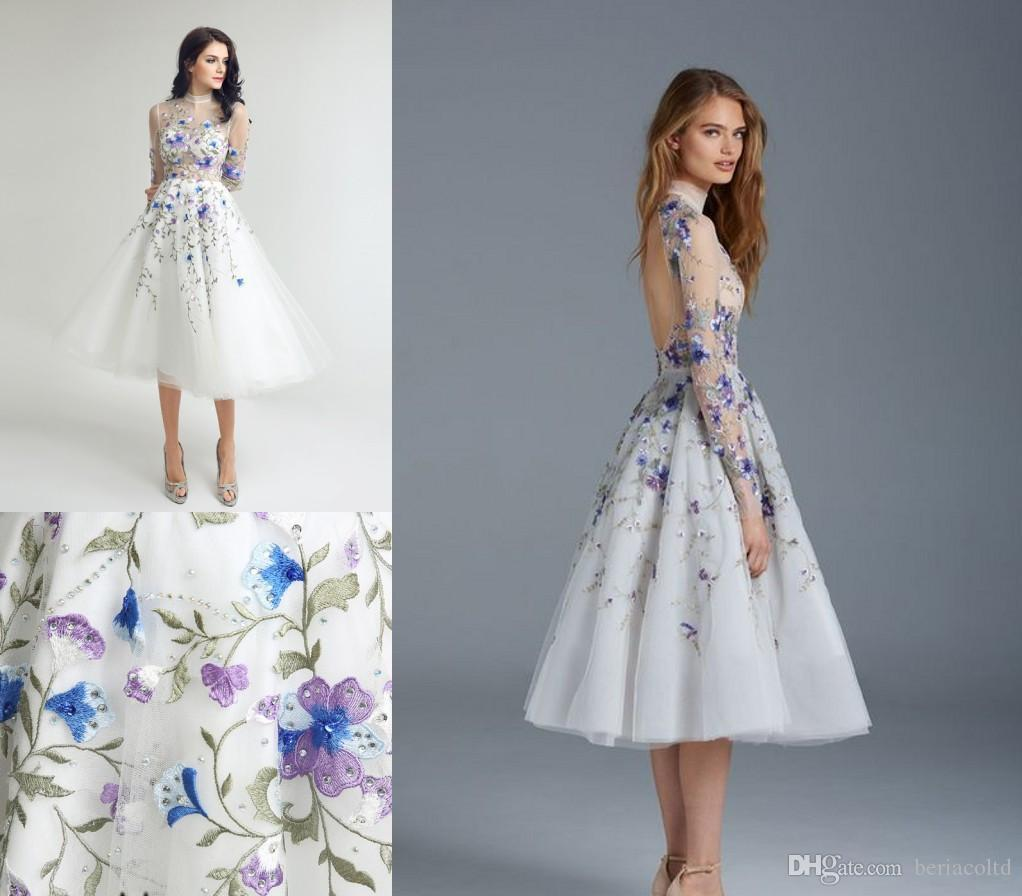 The Nightingale Paolo Sebastian Inspired Real Luxury Designer Tea ...