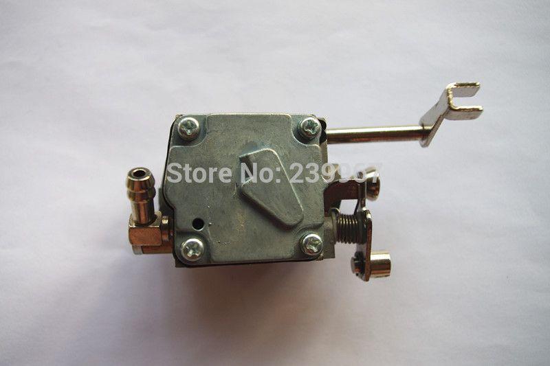 2019 Carburetor For Wacker BS500 BS600 BS600S BS650 BS700 BS50 2 BS60 2  BS70 2 BS65Y Rammer Tamper Replacement Part From Cobratt, &Price