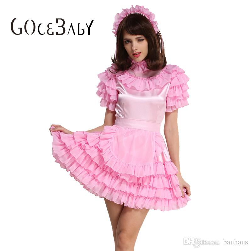 sexy candid dress