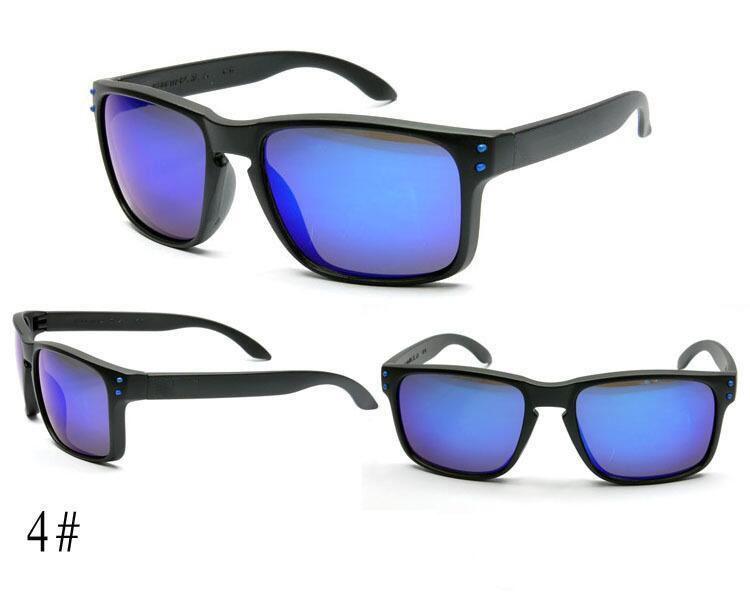 13d5a5f53 ... ciclismo Óculos de sol baratos para homens, óculos de sol de grife,  esporte, ...