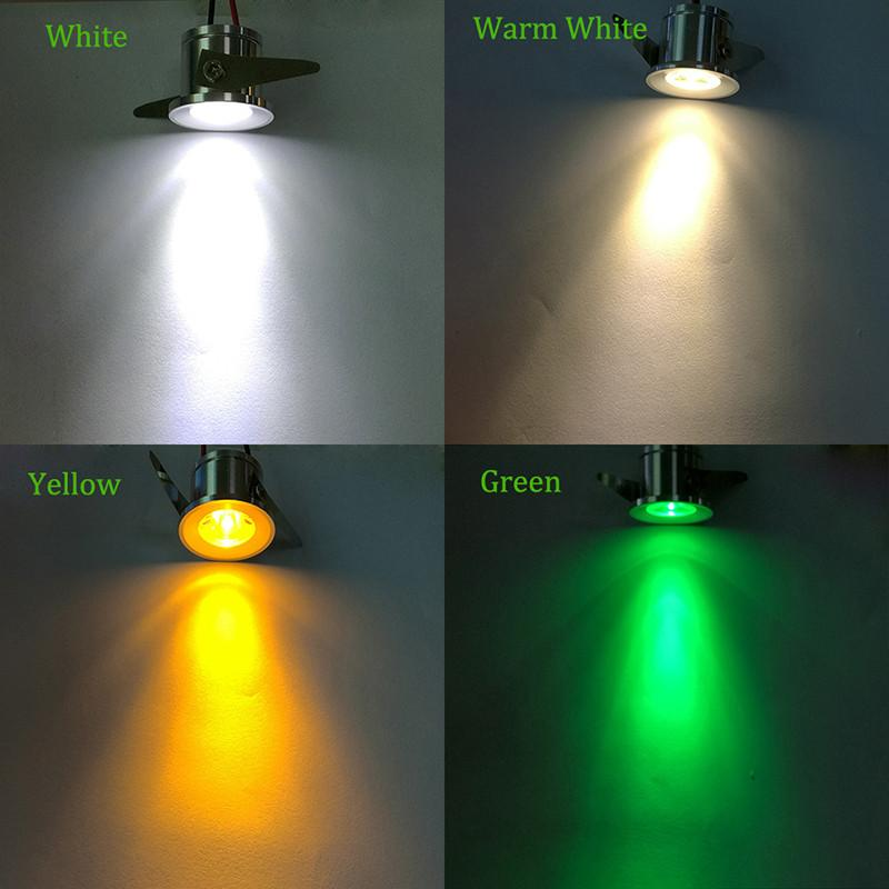 Tanbaby-5pcs-lot-Mini-led-spot-downlight-1W-3W-cabinet-lamp-white-warm-white-AC85-265V (5)