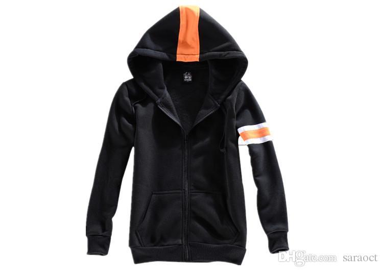 ONE PIECE Cosplay Trafalgar Law COS Unisex Hooded Casual Sweatshirt Hoodie cos