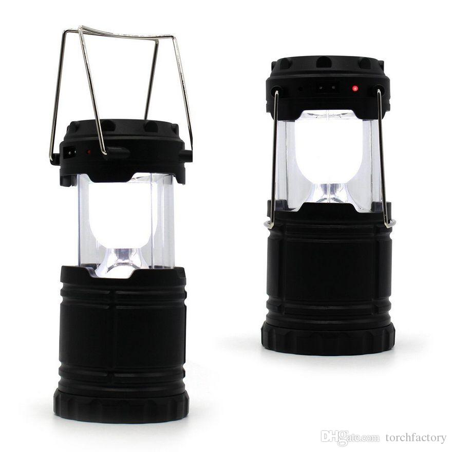 Solar rechargeable light lamp lantern lights outdoor home garden camping solar rechargeable light lamp lantern lights outdoor home garden camping black golden for sports aloadofball Image collections