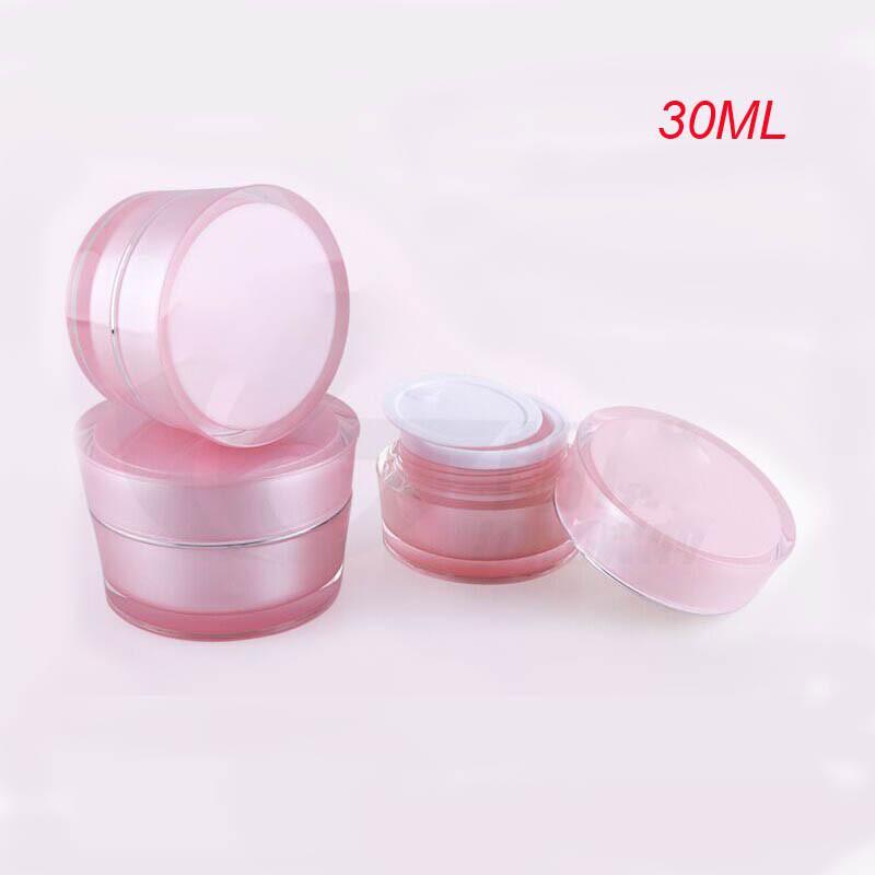 BOSE252 30g pink s1