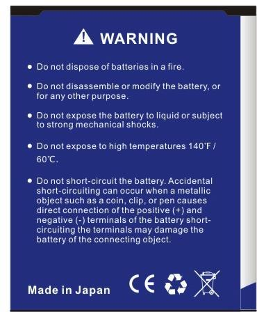 2980mAh HB554666RAW Battery For Huawei E5372 E5373 E5375 EC5377 E5330 E5336  E5351 E5356 EC5377U 872 E5356S 2 E5330Bs 2 Lithium Cell Phone Battery