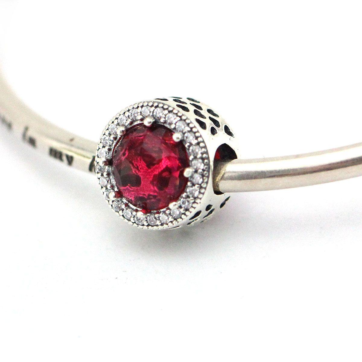 a1f5335e4 ... pandora ruby charm ...