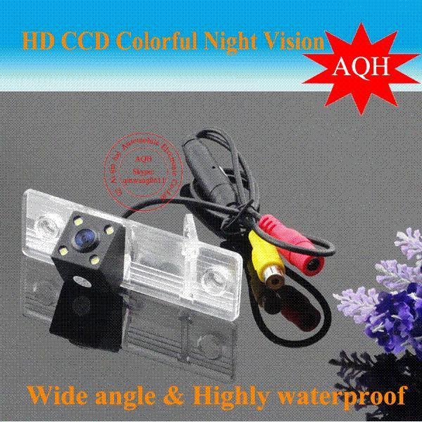 Manufacture) car rearview camera special auto DVD GPS camera in car camera for CHEVROLET EPICA/LOVA/AVEO/CAPTIVA/CRUZE/LACETTI Cheap cam...