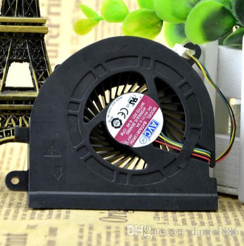AVC BATA0716R5H 0CJ0RW DC28000B0VL BATA0716R5H 4 telli dizüstü fan