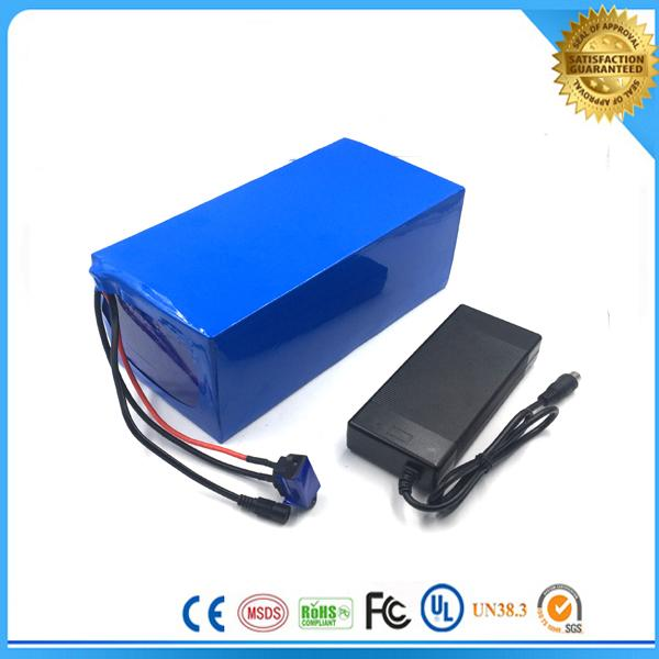 lithium batteries for solar systems 12v 100ah lithium-ion battery 12v 100ah wtih 5A chrager and bms
